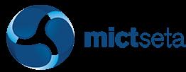 mict-seta111-1